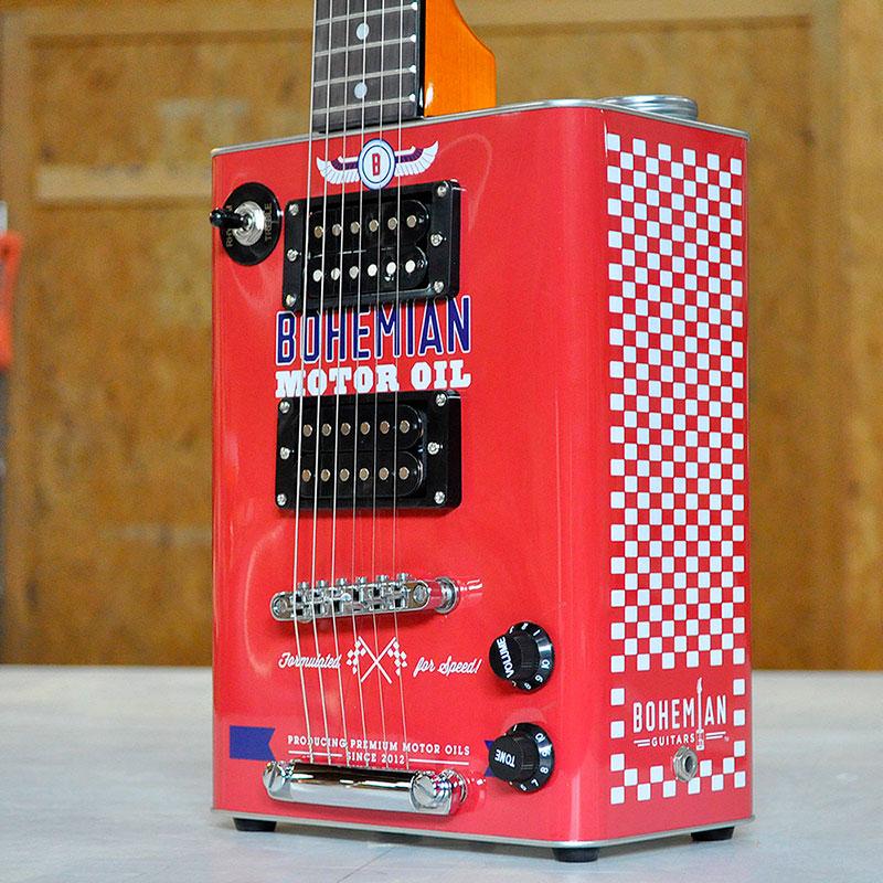 guitar-0