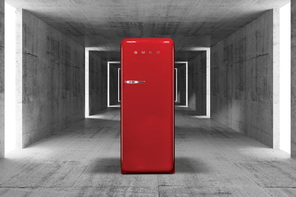 smeg-fridge2