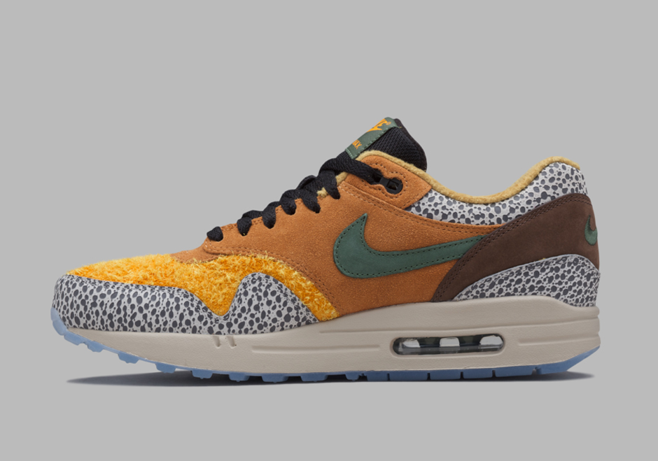 atmos-nike-air-max-1-safari-2016-retro-prm-04