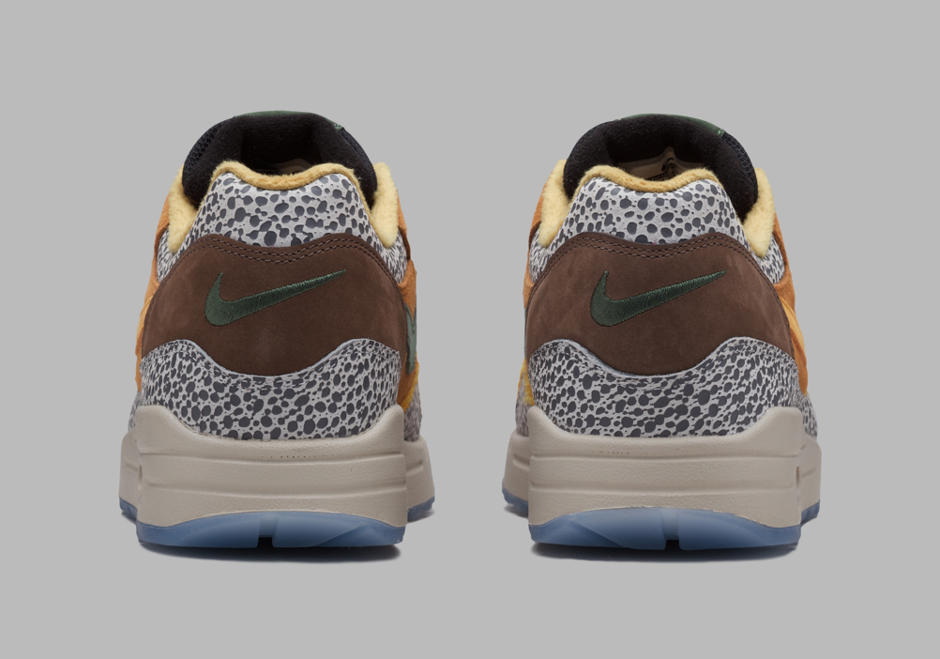 atmos-nike-air-max-1-safari-2016-retro-prm-06