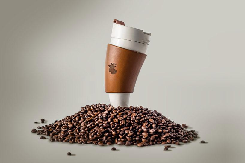desnahemisfera-goat-mug-coffee-designboom-09