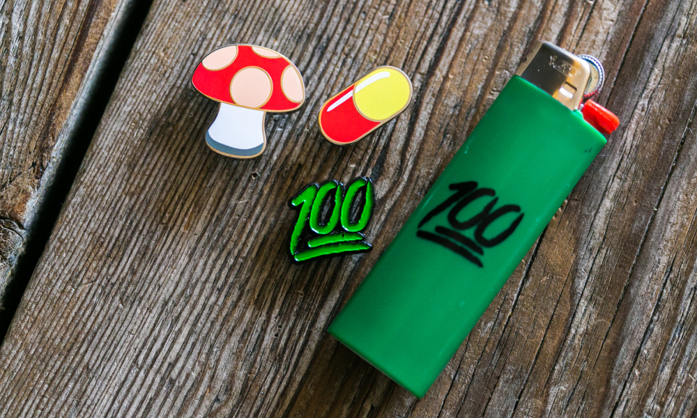pintrill-420-pin-collection-3