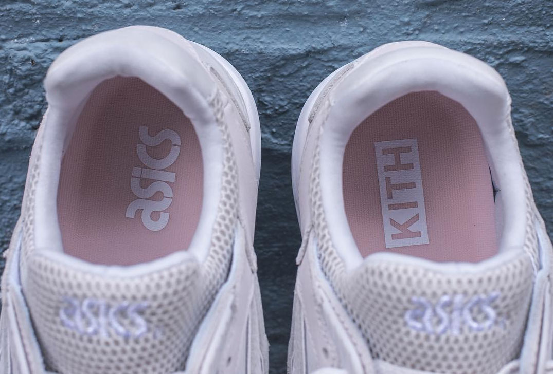 ronnie-fieg-asics-gt-cool-express-sterling-2