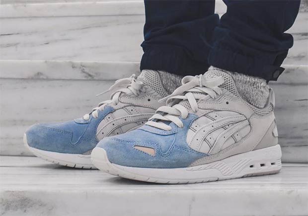 ronnie-fieg-asics-sterling-release-date-1