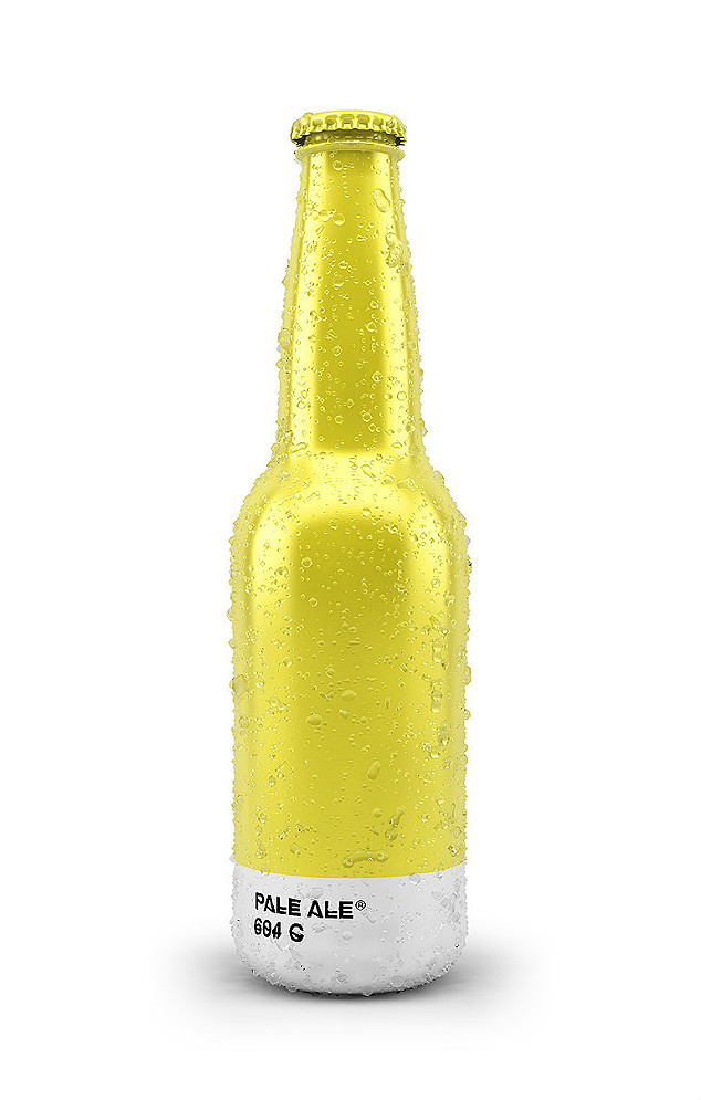 txaber-cerveza-colores-pantone-1