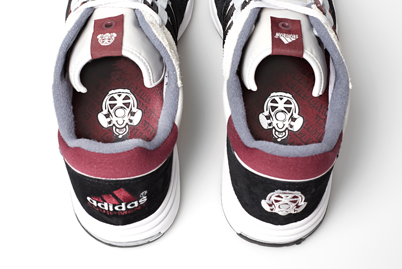 adidas-Consortium-x-Foot-Patrol-W03-800pix
