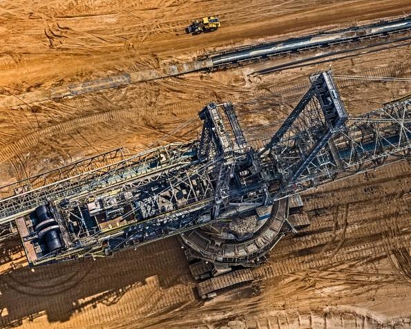 AV_Coal_Mine011