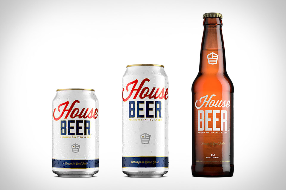 house-beer (1)