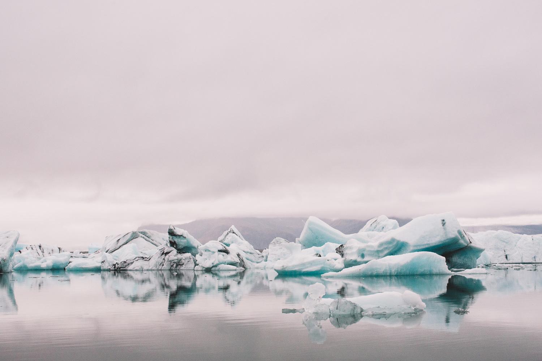 ice-002_o