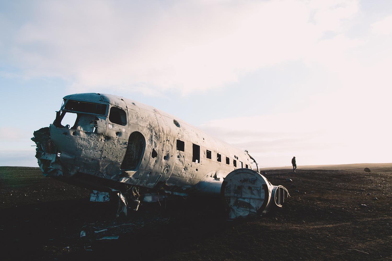 Iceland-September-2014-DC3-1600