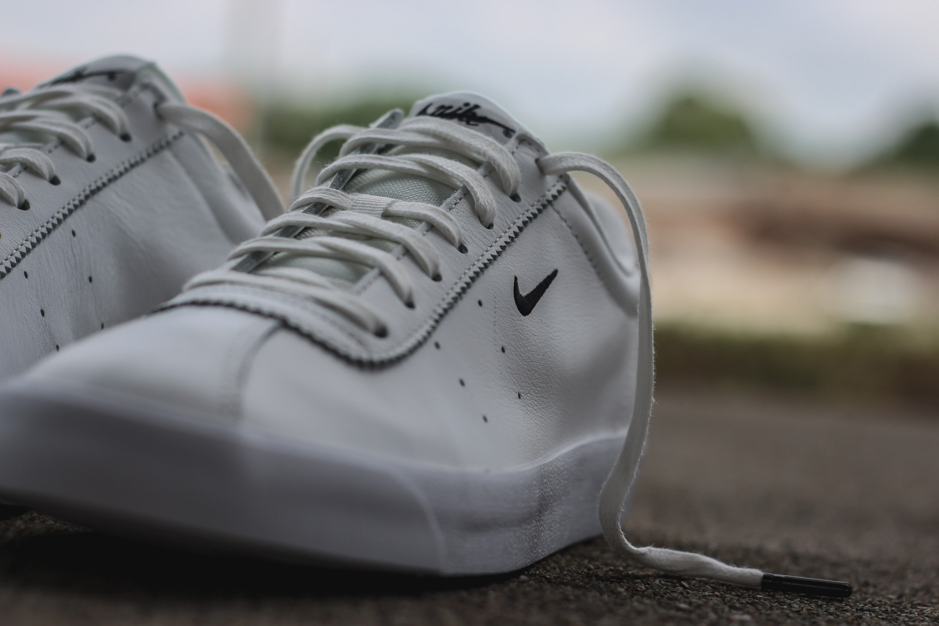 Nike-Match-Classic-1