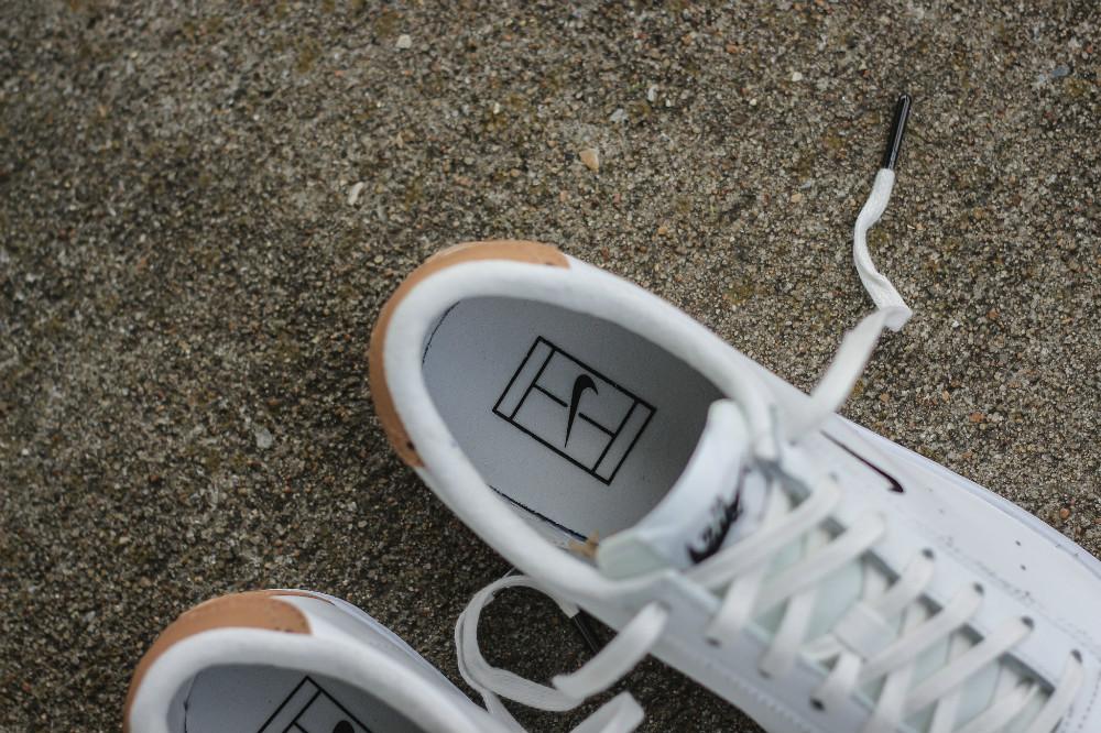 Nike-Match-Classic-6