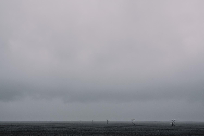 pylons-001_o