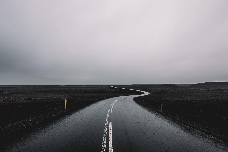 road-001_o
