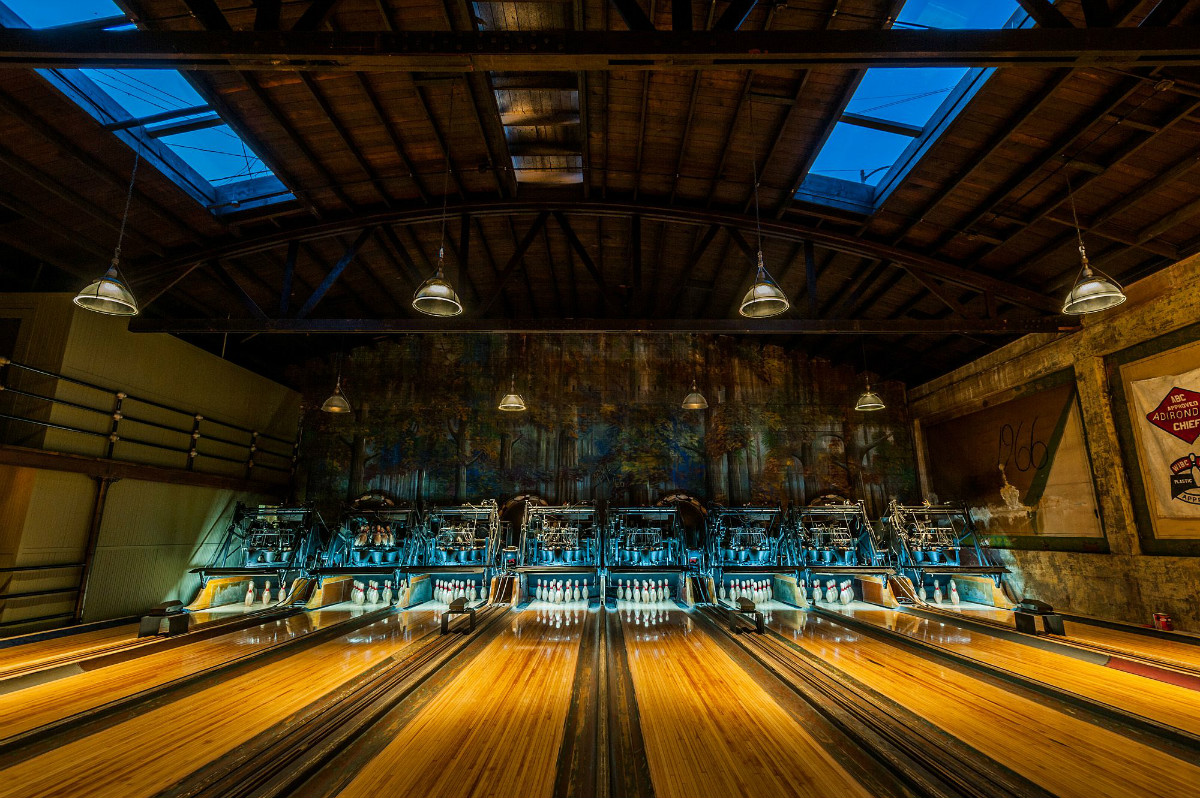 2016-04-21-HighlandParkBowl-003.0