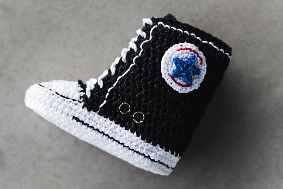 crochet-sneakers-picasso-babe-02