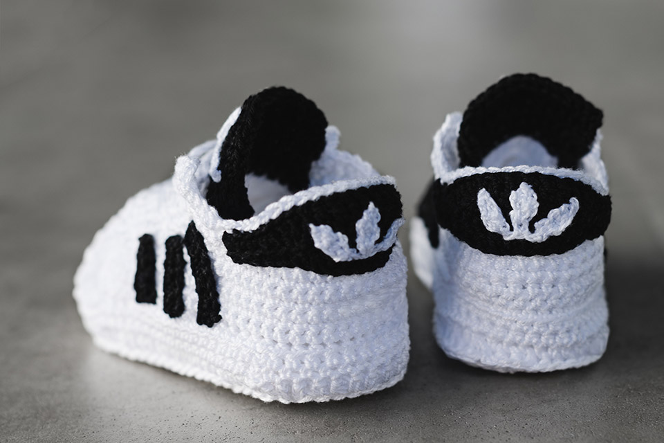 crochet-sneakers-picasso-babe-07