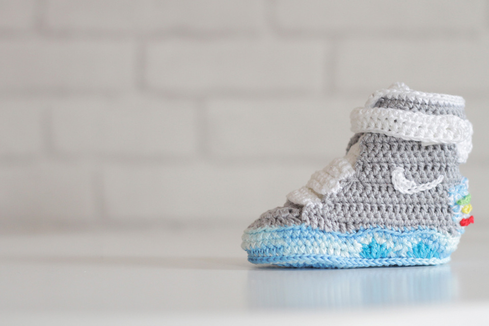 nike-air-yeezy-boost-mag-babies-02-the-style-raconteur