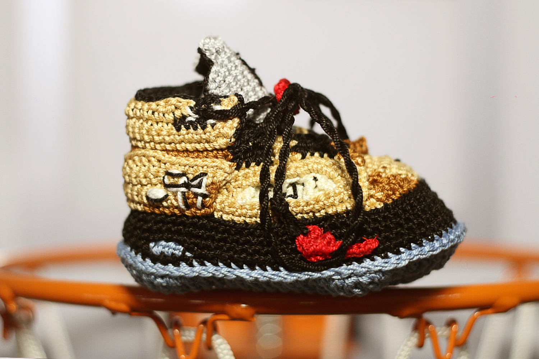 supreme-air-jordan-5-camo-babies-03
